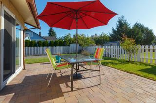 Photo 31: 151 Obed Ave in : SW Gorge Half Duplex for sale (Saanich West)  : MLS®# 857575