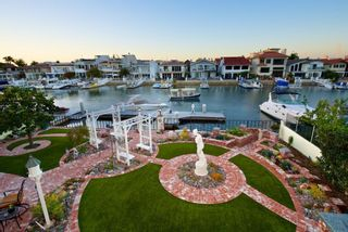 Main Photo: CORONADO CAYS House for sale : 3 bedrooms : 37 Sandpiper Strand in Coronado