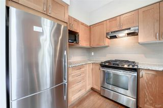 Photo 8: 302 2601 WHITELEY Court in North Vancouver: Lynn Valley Condo for sale : MLS®# R2386833