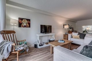 Photo 8: 102 1027 Cameron Avenue SW in Calgary: Lower Mount Royal Apartment for sale : MLS®# A1058522