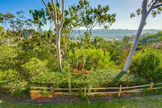 Photo 20: MISSION VALLEY Townhouse for sale : 3 bedrooms : 6211 Caminito Andreta in San Diego