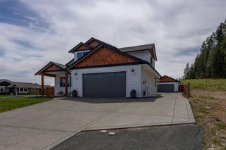 Photo 37: 541 Nebraska Dr in : CR Willow Point House for sale (Campbell River)  : MLS®# 875265