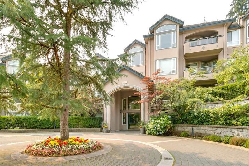 FEATURED LISTING: 405 - 3280 PLATEAU Boulevard Coquitlam
