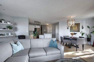 Photo 28: 111 10951 124 Street in Edmonton: Zone 07 Condo for sale : MLS®# E4230785