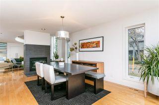 Photo 32: 9447 100A Street in Edmonton: Zone 12 House for sale : MLS®# E4218514
