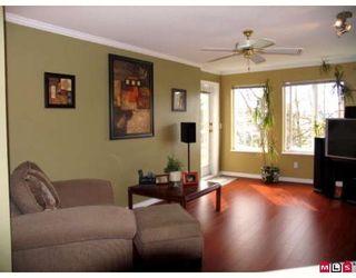 "Photo 5: 305 12155 75A Avenue in Surrey: West Newton Condo for sale in ""STRAWBERRY HILLS ESTATES"" : MLS®# F2823512"