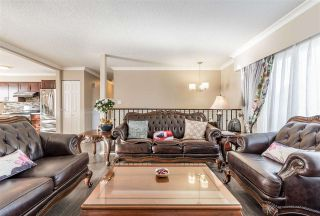 Photo 8: 6140 WILLIAMS Road in Richmond: Woodwards House for sale : MLS®# R2130968