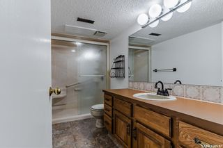Photo 29: 239 Whiteswan Drive in Saskatoon: Lawson Heights Residential for sale : MLS®# SK852555