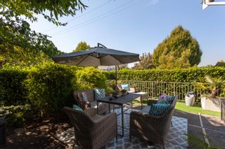 """Photo 27: 4290 HEATHER Street in Vancouver: Cambie Townhouse for sale in """"Grace Estate"""" (Vancouver West)  : MLS®# R2375168"""