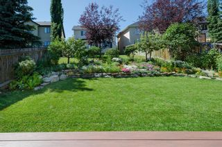Photo 27: 85 STRATHRIDGE Close SW in Calgary: Strathcona Park Detached for sale : MLS®# A1019965