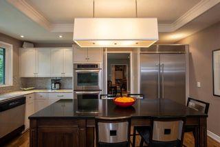Photo 12: 415 Laidlaw Boulevard in Winnipeg: Tuxedo Residential for sale (1E)  : MLS®# 202026300