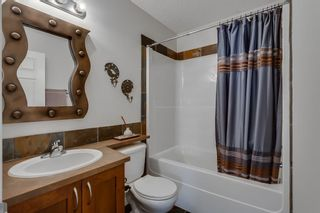 Photo 17: 391 Tuscany Ridge Heights NW in Calgary: Tuscany Detached for sale : MLS®# A1123769