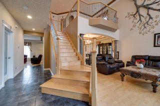 Photo 23: 13612 160 Avenue in Edmonton: Zone 27 House for sale : MLS®# E4206836
