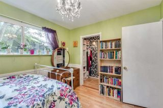 """Photo 18: 3872 ST. THOMAS Street in Port Coquitlam: Lincoln Park PQ House for sale in """"LINCOLN PARK"""" : MLS®# R2588413"""