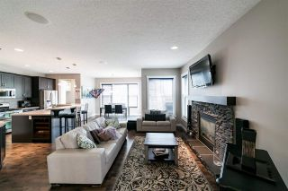 Photo 8: 8415 SUMMERSIDE GRANDE Boulevard in Edmonton: Zone 53 House for sale : MLS®# E4244415