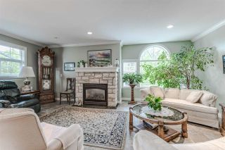 """Photo 4: 16566 28 Avenue in Surrey: Grandview Surrey House for sale in """"Grandview - Area 5"""" (South Surrey White Rock)  : MLS®# R2166549"""