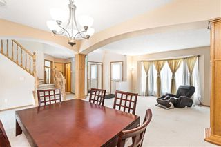 Photo 5: 1134 Colby Avenue in Winnipeg: Fairfield Park Residential for sale (1S)  : MLS®# 202117173