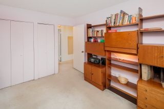 """Photo 16: 603 WESTVIEW Place in North Vancouver: Upper Lonsdale Townhouse for sale in """"Cypress Gardens"""" : MLS®# R2211101"""