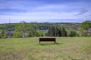 Photo 48: 4624 Montalban Drive NW in Calgary: Montgomery Detached for sale : MLS®# A1110728