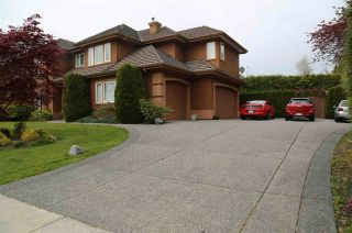 Photo 24: 13873 20A Avenue in Surrey: Elgin Chantrell House for sale (South Surrey White Rock)  : MLS®# R2571112