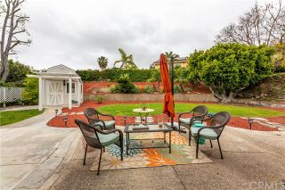 Photo 39: House for sale : 3 bedrooms : 25251 Remesa Drive in Mission Viejo