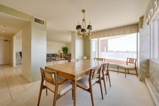 Photo 9: 1603 10010 119 Street in Edmonton: Zone 12 Condo for sale : MLS®# E4263446