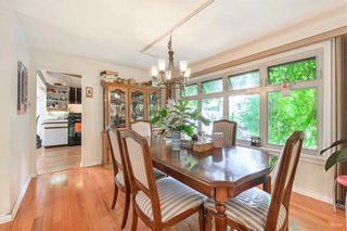 Photo 3: 13531 BLUNDELL Road in Richmond: East Richmond House for sale : MLS®# R2623248