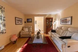 Photo 7: 958 Kelly Drive in Aylesford: 404-Kings County Residential for sale (Annapolis Valley)  : MLS®# 202114318