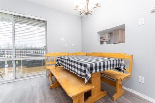Photo 6: 23887 32 Avenue in Langley: Campbell Valley House for sale : MLS®# R2518288