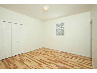 Photo 14: 356 Lindsay Street in WINNIPEG: River Heights / Tuxedo / Linden Woods Residential for sale (South Winnipeg)  : MLS®# 1303569