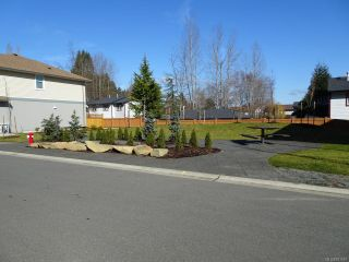 Photo 52: 40 2109 13th St in COURTENAY: CV Courtenay City Row/Townhouse for sale (Comox Valley)  : MLS®# 831807
