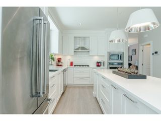 """Photo 14: 16 19938 70 Avenue in Langley: Willoughby Heights Townhouse for sale in """"CREST"""" : MLS®# R2493488"""
