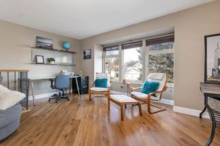 Photo 8: 12288 233 Street in Maple Ridge: East Central House for sale : MLS®# R2562125