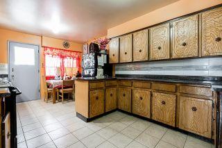 Photo 12: 7737 ALLMAN Street in Burnaby: Burnaby Lake Duplex for sale (Burnaby South)  : MLS®# R2621411