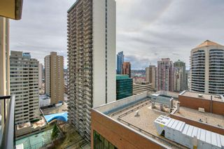 Photo 22: 1802 930 6 Avenue SW in Calgary: Downtown Commercial Core Apartment for sale : MLS®# A1098900