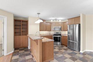 Photo 3: 3104 901 16 Street: Cold Lake Condo for sale : MLS®# E4212492