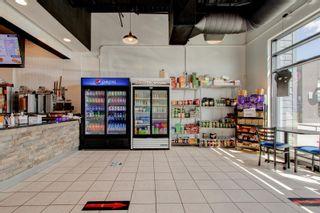 Photo 15: 6554 170 Avenue in Edmonton: Zone 03 Retail for sale : MLS®# E4252693