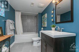 Photo 24: 108 FRASER FIELDS WAY in Ottawa: House for sale : MLS®# 1266153