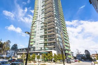 "Photo 37: 2603 6638 DUNBLANE Avenue in Burnaby: Metrotown Condo for sale in ""Midori"" (Burnaby South)  : MLS®# R2564598"