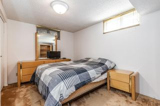 Photo 27: 144 Franklin Drive SE in Calgary: Fairview Detached for sale : MLS®# A1150198