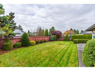 "Photo 29: 4873 209 Street in Langley: Langley City House for sale in ""Newlands"" : MLS®# R2516600"