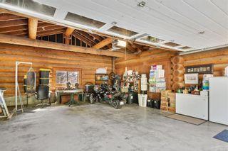 Photo 47: 6645 Hillcrest Rd in : Du West Duncan House for sale (Duncan)  : MLS®# 856828