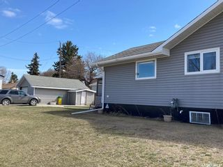 Photo 27: 1540 F Avenue North in Saskatoon: Mayfair Residential for sale : MLS®# SK851287