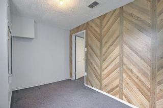 Photo 39: 12803 126 Street in Edmonton: Zone 01 House for sale : MLS®# E4247488