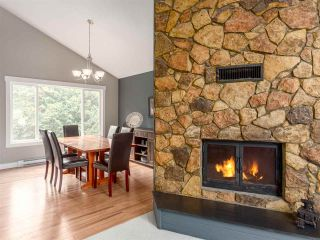 """Photo 4: 40186 KINTYRE Drive in Squamish: Garibaldi Highlands House for sale in """"Kintyre Bench"""" : MLS®# R2195006"""