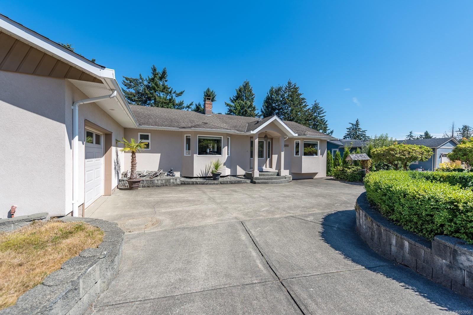 Photo 44: Photos: 5880 GARVIN Rd in : CV Union Bay/Fanny Bay House for sale (Comox Valley)  : MLS®# 853950