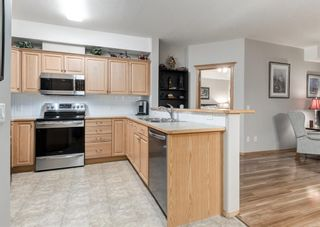 Photo 6: 166 15 EVERSTONE Drive SW in Calgary: Evergreen Apartment for sale : MLS®# A1153241