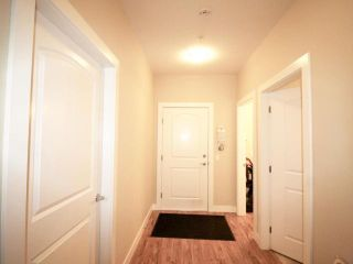 Photo 12: 225 755 MAYFAIR STREET in Kamloops: Brocklehurst Apartment Unit for sale : MLS®# 158812