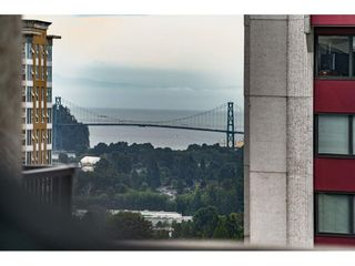 """Photo 22: 904 150 E 15TH Street in North Vancouver: Central Lonsdale Condo for sale in """"Lions Gate Plaza"""" : MLS®# R2583900"""