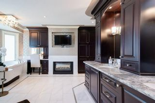 Photo 24: 103 Signature Terrace SW in Calgary: Signal Hill Detached for sale : MLS®# A1116873